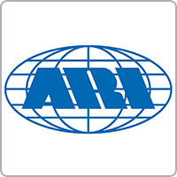 Automotive Resource International Fleet
